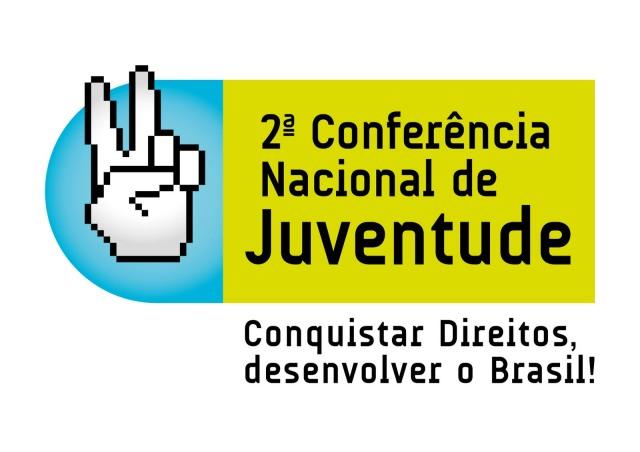 II Conferência Nacional de Juventude